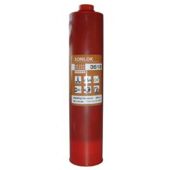 Sonlok 3518 Anaerobic Gasket sealant 300ml cartridge