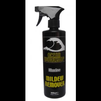 Mildew Remover 500ml bottle