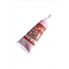 Sonlok 3205 Pre-Applied Threadlocker/Gasketing Sealant - 50ml