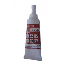 Sonlok 3515 Flexible, Slow Cure - 50ml
