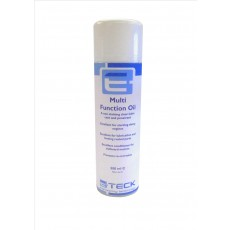 Multi Function Oil 40 500ml Aerosol