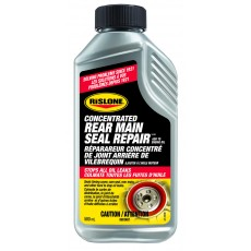 Rislone Rear main seal repair 500 ml.