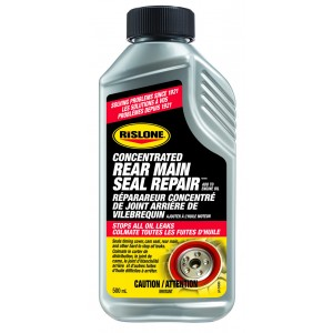 Rislone Rear main seal repair - 500 ml