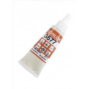 Sonlok 3577 Pipe Seal- 50ml