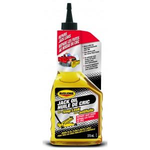 Rislone Jack Stop Leak & Hydraulic Leaks - 370 ml