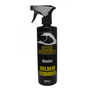 Mildew Remover 500ml bottle