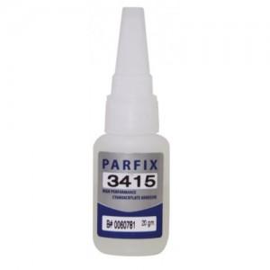 3415 Cyanoacrylate 20gm