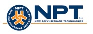 NPT adhesives