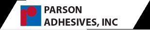 Parson High Performance adhesives