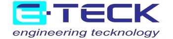 E-Teck Ltd