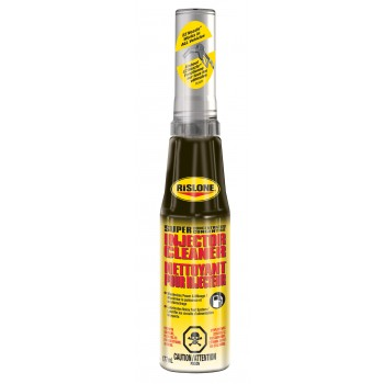 Rislone Injector Cleaner - for Diesel & Petrol - 177ml