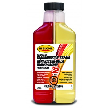 Rislone Automatic Transmission Repair - 500ml