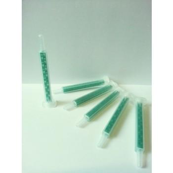 10x mixer tips for Partite and Parbond 50ml cartiridges