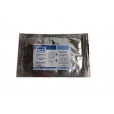 E-Teck Magic Patch epoxy adhesive 150 x 75 mm.
