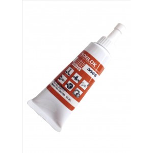 Sonlok 3565 Pipe Sealant NSF. 50ml